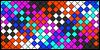 Normal pattern #1021 variation #157