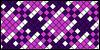 Normal pattern #1021 variation #158