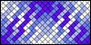 Normal pattern #2159 variation #186