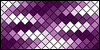 Normal pattern #6194 variation #188