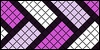 Normal pattern #3214 variation #190