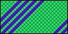 Normal pattern #1679 variation #194