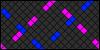 Normal pattern #1667 variation #204
