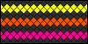 Normal pattern #1572 variation #205