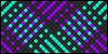 Normal pattern #2332 variation #207