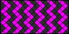 Normal pattern #6194 variation #211