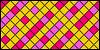 Normal pattern #770 variation #212