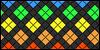 Normal pattern #1516 variation #213