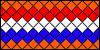Normal pattern #2796 variation #214