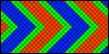 Normal pattern #1326 variation #215