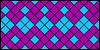 Normal pattern #5908 variation #224
