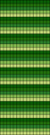 Alpha pattern #4056 variation #226