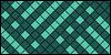 Normal pattern #1233 variation #227