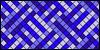 Normal pattern #7838 variation #232