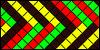 Normal pattern #810 variation #243