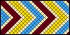 Normal pattern #8463 variation #269