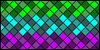 Normal pattern #7328 variation #279