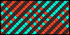 Normal pattern #1021 variation #284