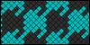 Normal pattern #2159 variation #300