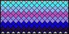 Normal pattern #9358 variation #323