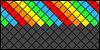 Normal pattern #1755 variation #332