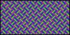 Normal pattern #13090 variation #333