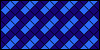 Normal pattern #7786 variation #335