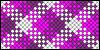 Normal pattern #8223 variation #341