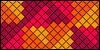 Normal pattern #10412 variation #388