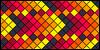 Normal pattern #4048 variation #390