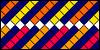 Normal pattern #15879 variation #405