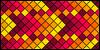 Normal pattern #4048 variation #417