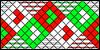 Normal pattern #14980 variation #423