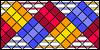 Normal pattern #14709 variation #424