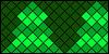 Normal pattern #16965 variation #448
