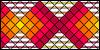 Normal pattern #17091 variation #459