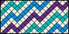 Normal pattern #3055 variation #467