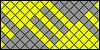 Normal pattern #15633 variation #475