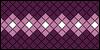 Normal pattern #14557 variation #507