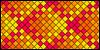 Normal pattern #3415 variation #510
