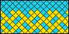 Normal pattern #7328 variation #513