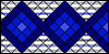 Normal pattern #16470 variation #514