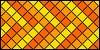 Normal pattern #810 variation #537