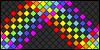 Normal pattern #7838 variation #558