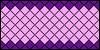 Normal pattern #2705 variation #573