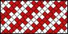 Normal pattern #22320 variation #614