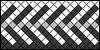 Normal pattern #18694 variation #617