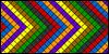 Normal pattern #2130 variation #624