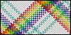 Normal pattern #13090 variation #626