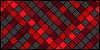 Normal pattern #1233 variation #629